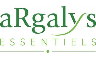 Бранд на фокус: Argalys Essentiels - история и хранителни добавки