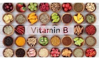 Биотин: Шест здравословни ползи на този витамин В