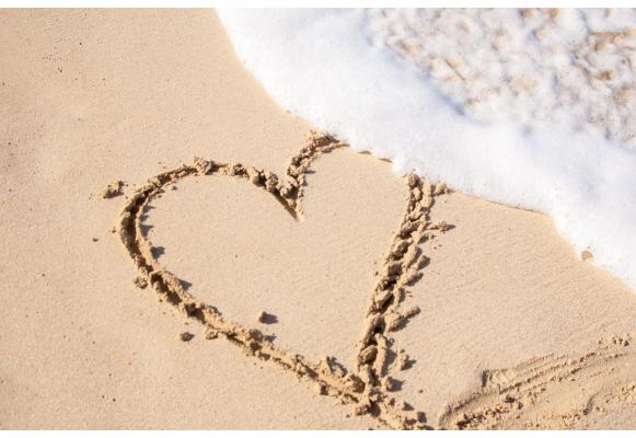 Силна защита за сърцето с иновативния PQQ, акай, кверцетин и други средства