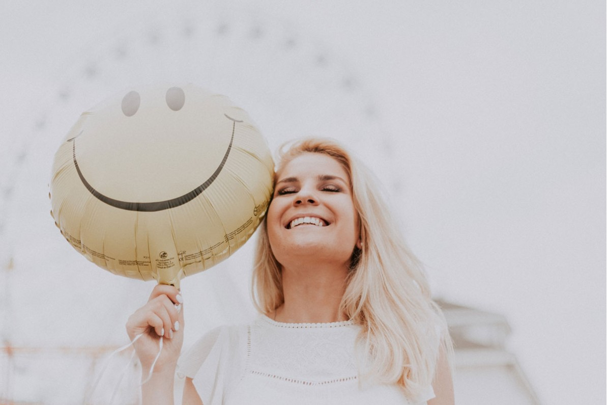 Триптофан - как работи за подобряване нивата на серотонин и добро настроение