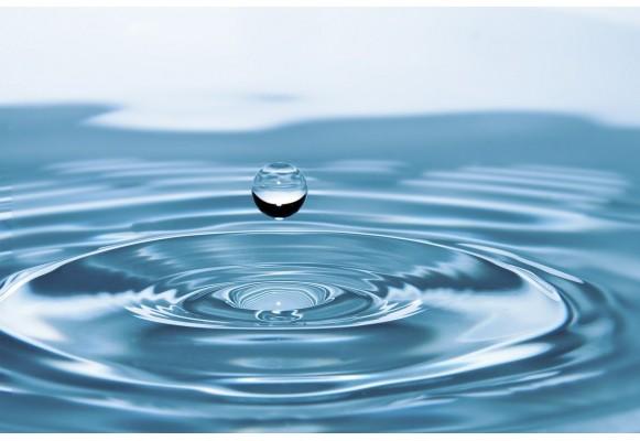 Задържане на вода - причини и решение