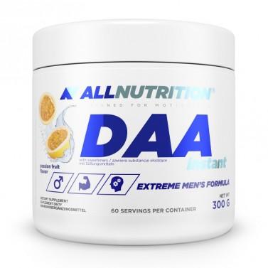 DAA - Тестостеронова Формула Allnutrition - 300g