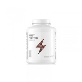 Суроватъчен Протеин Изолат / Whey Protein Battery Nutrition - 800 g / 2000 g / 5000 g