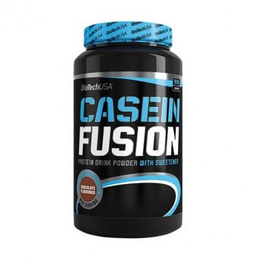 Казеин Fusion BIOTECH USA - 0.908 kg
