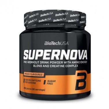 Супер Нова / SuperNova BIOTECH USA