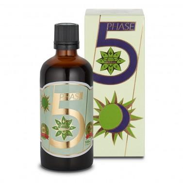Фаза 5 Cvetita Herbal - 100 ml
