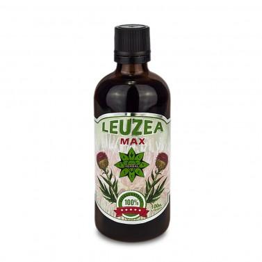 Левзея Макс Cvetita Herbal - 100 ml