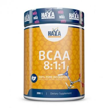 Sports BCAA 8:1:1 HAYA LABS - 200g
