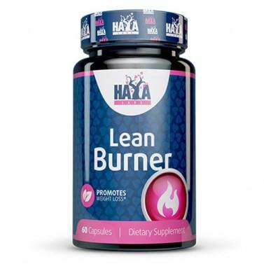 Лийн бърнър / Lean Burner Haya Labs - 60 Капсули