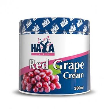 Крем от червено грозде 250 ml Haya Labs