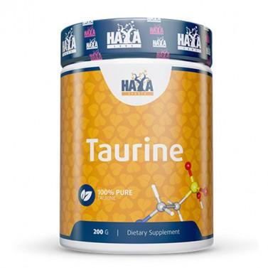 Таурин / Taurine Sports HAYA LABS - 200 g