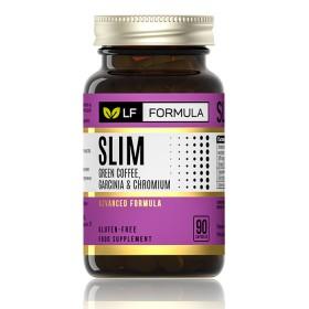 Слим / Slim Life Formula - 90 Капсули