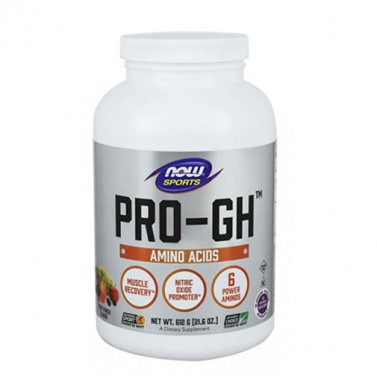 Pro-GH NOW - 612g