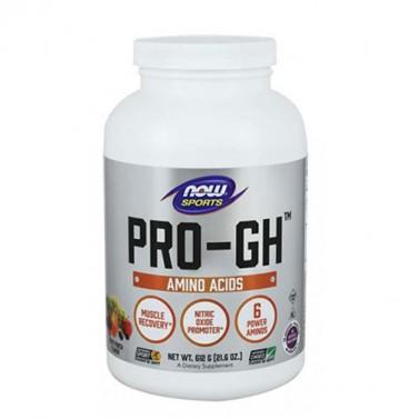Pro-GH NOW - 612g